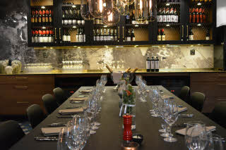 Scandic_Triangeln_Restaurant_Lounge_dining_room_di.jpg