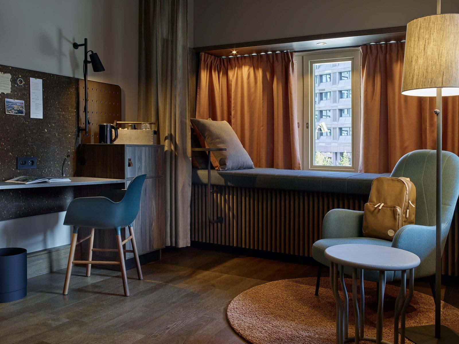 E kontakt logga in day spa stockholm