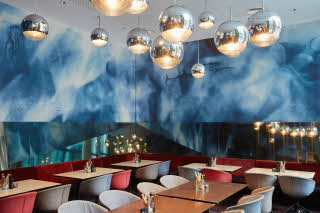Scandic-Hamburg-Emporio-restaurant-private_dining.jpg