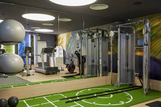 Scandic-Hamburg-Emporio-gym_-1-.jpg