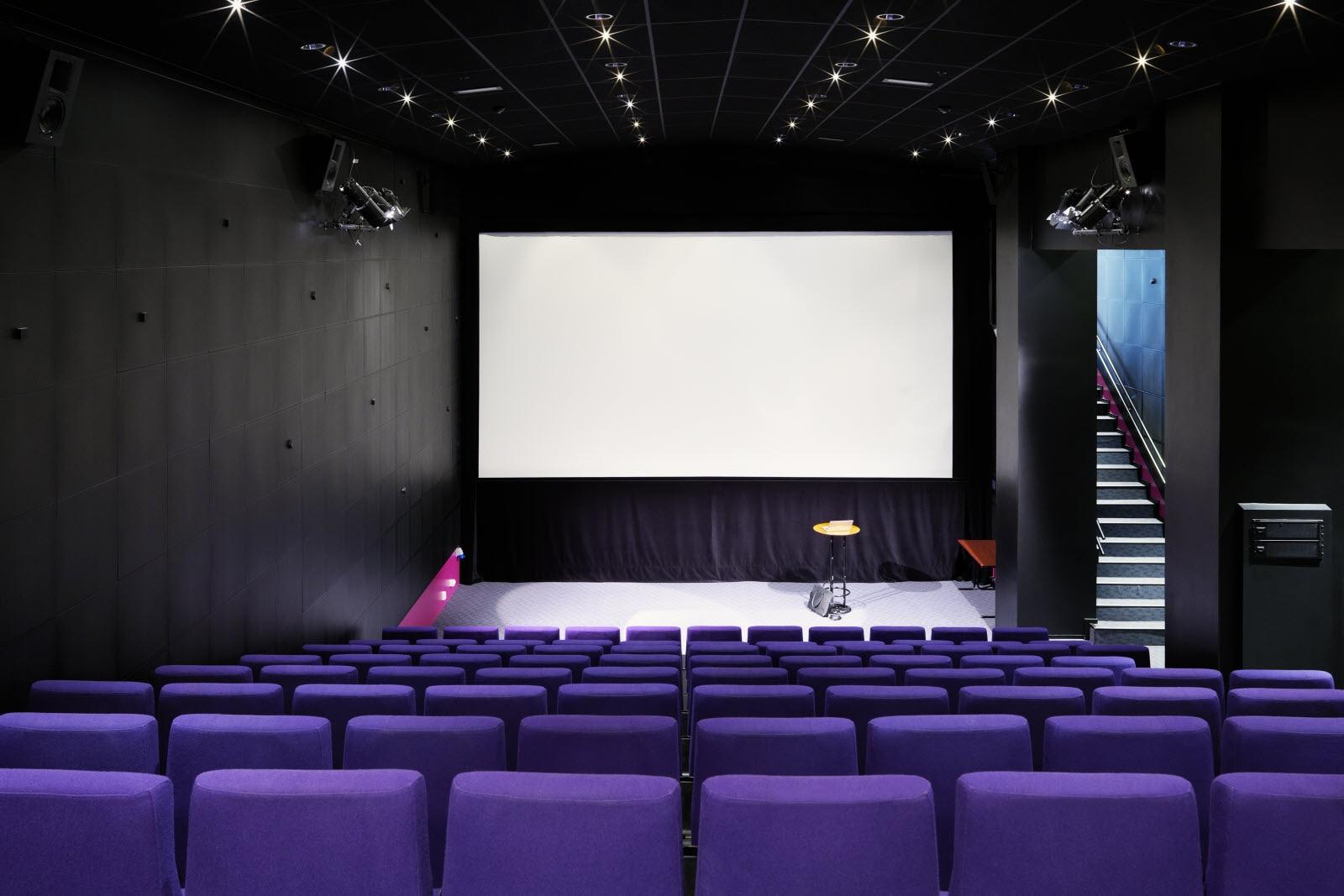 conferences events at scandic bergen city in bergen. Black Bedroom Furniture Sets. Home Design Ideas
