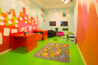Scandic-Billingen-Kids-Play-Modul.jpg