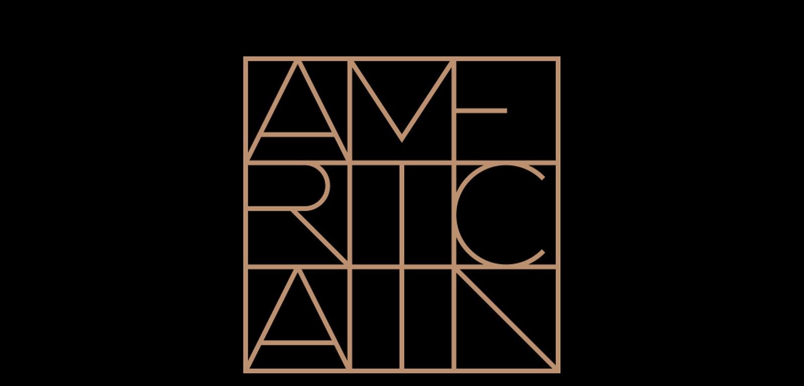 Top bar bar bar bar bar with cuisine bar amricain for Meuble cuisine bar americain