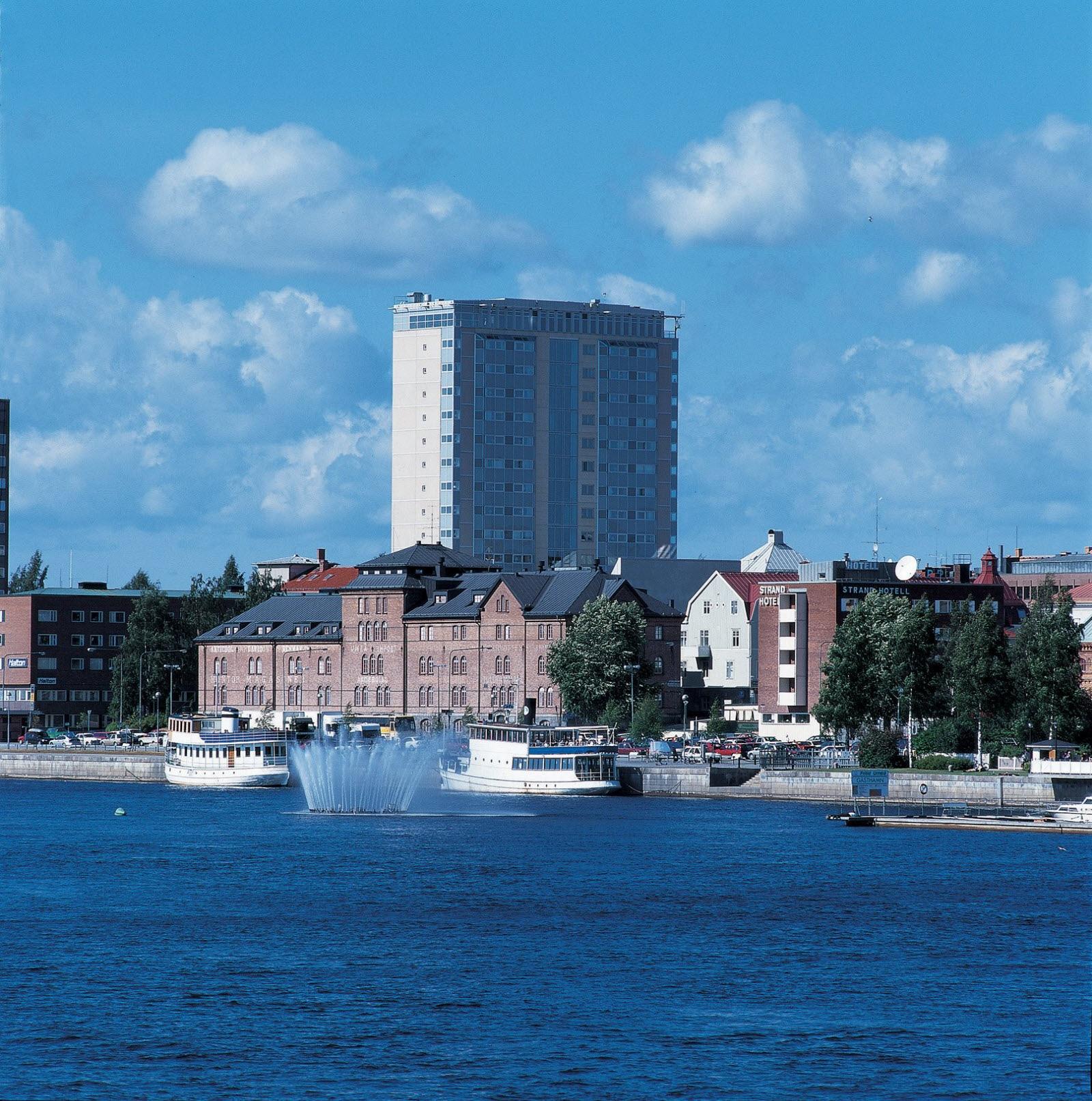 Outcall Malmö Kristen Dejting