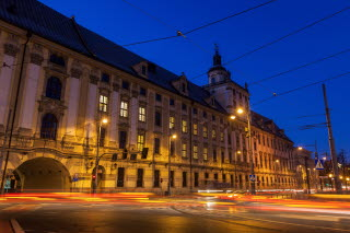 dating wroclaw