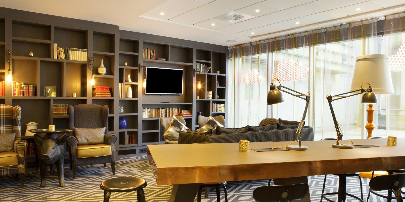 over 40 dating essex london