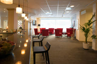 Scandic-Sundsvall-City-Lobby-Bar.jpg