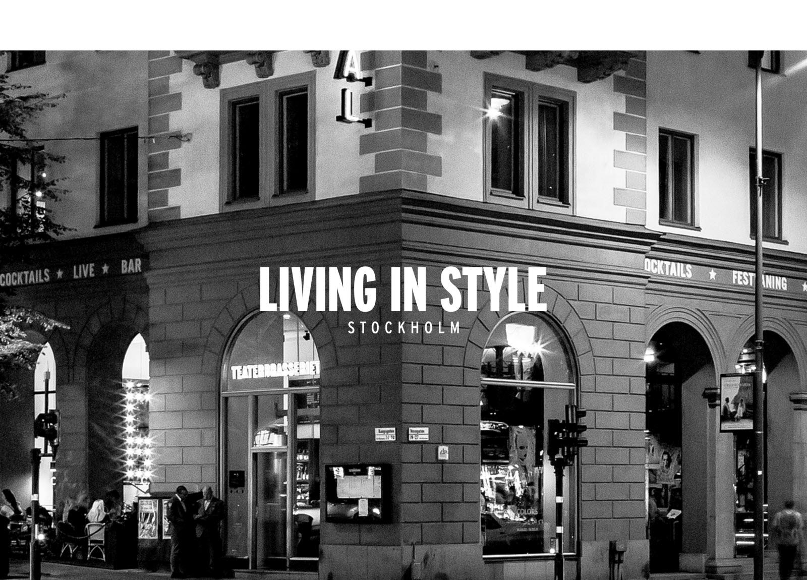 massage stockholm södermalm sex shop online