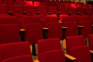 Scandic_Skelleftea-Conference-Solen-detail-Chairs.jpg