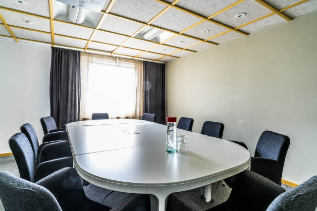 Meeting room Tändstickan