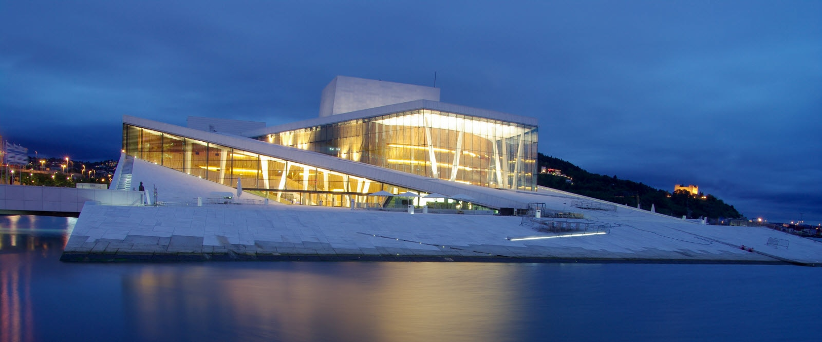 norway-oslo-opera-house-mostphotos.jpg
