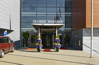 scandic-nidelven-entrance.jpg