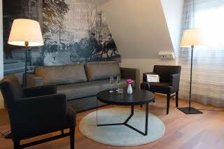 Scandic-Sundsvall-City-Room-Junior-Suite.jpg