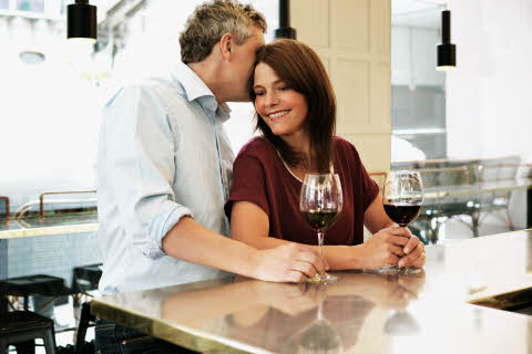 ccc-people-couple-bar-wine-parents-cuddle-brand_ca.jpg