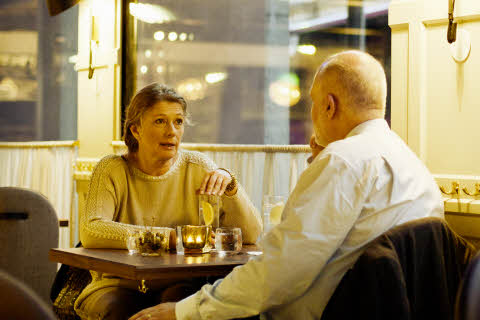 ccc-restaurant-couple-leisure-wine-man-woman-senio.jpg