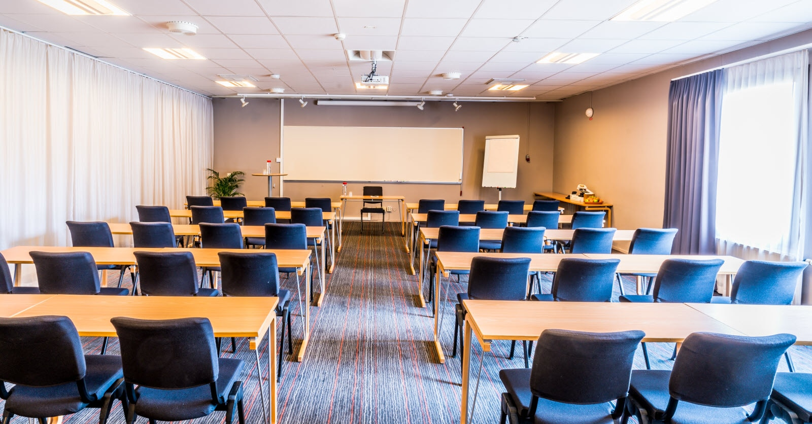 Meeting room Gavle