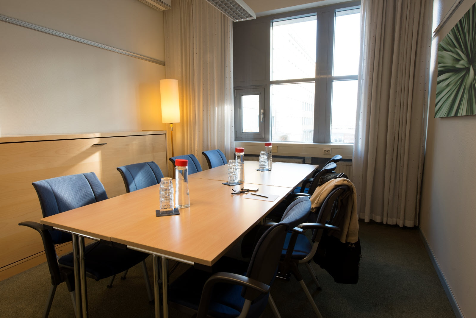 Scandic-Crown-Conference-Room-Grupprum.jpg