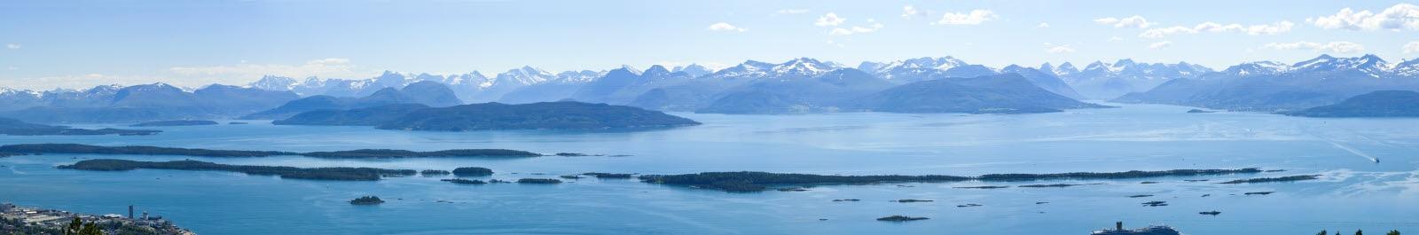 Scandic-Seilet-exterior-panorama-view.jpg