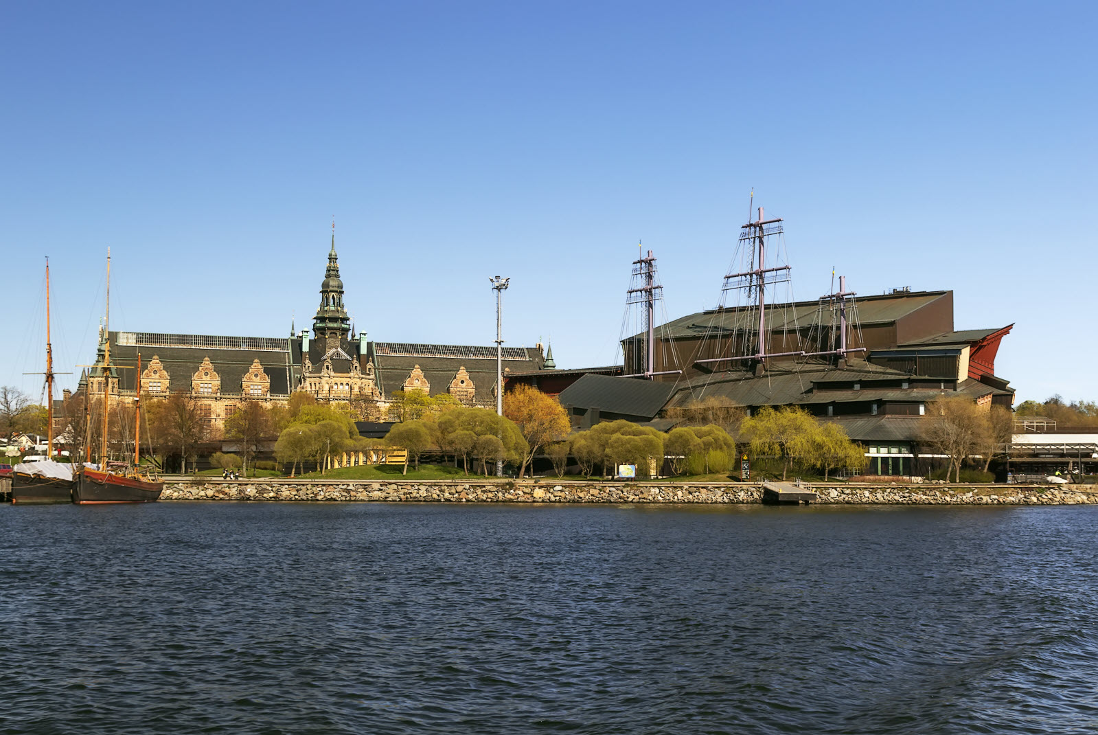 8673110-nordic-and-vasa-ship-museums-stockholm.jpg