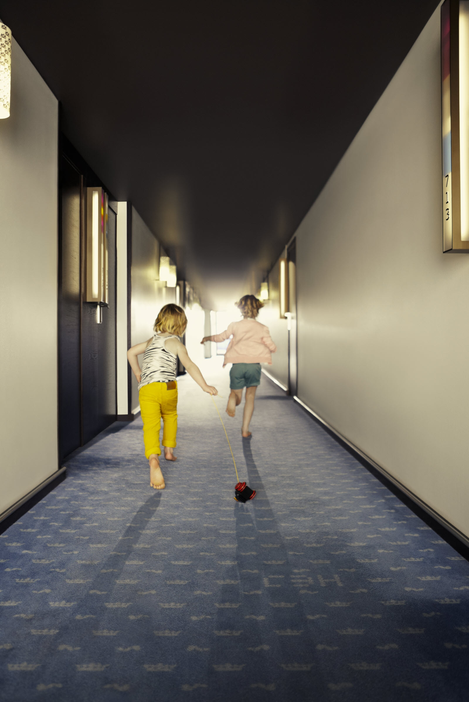 ccc-people-kids-corridor-family-leisure-play-child.jpg
