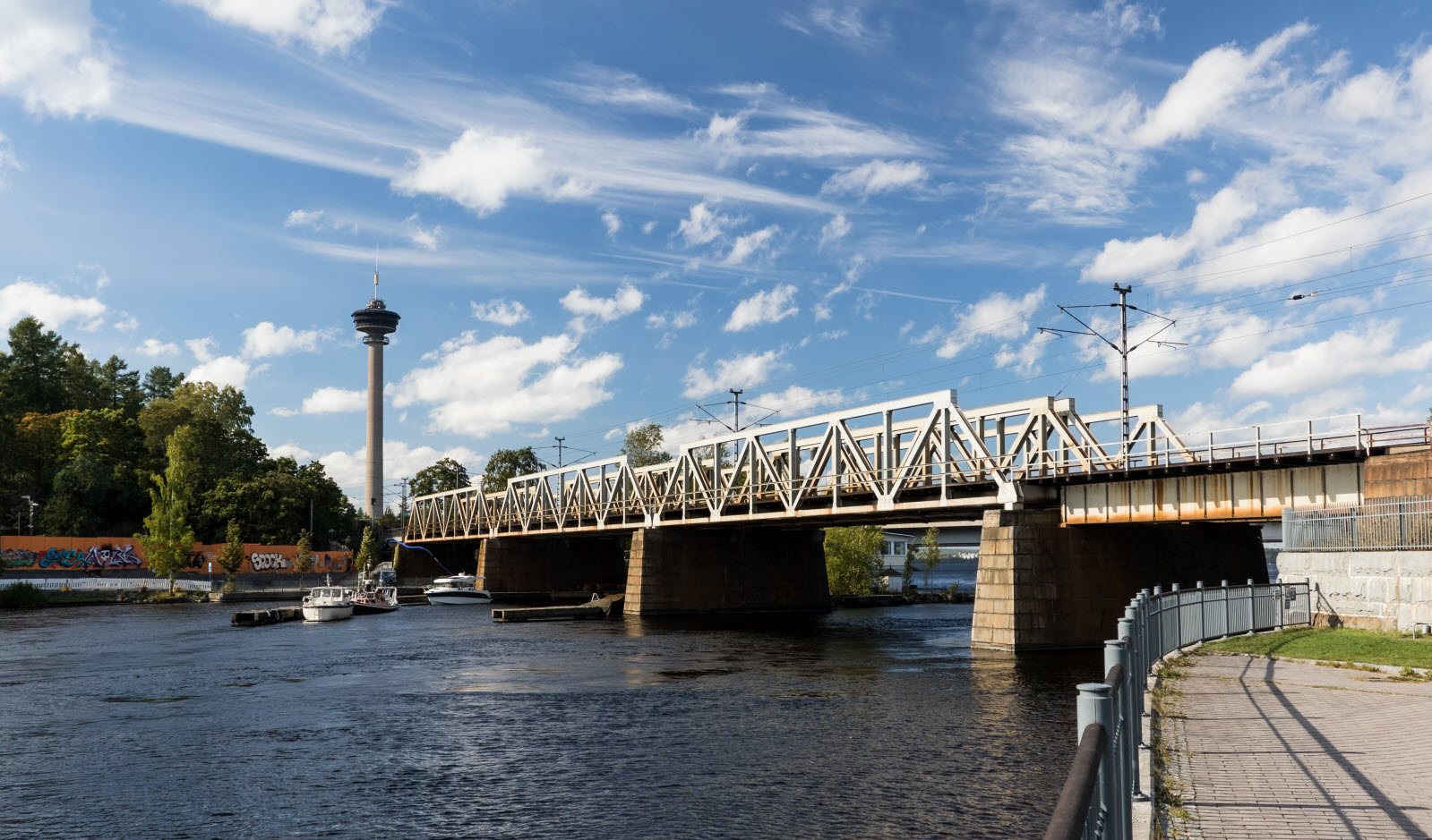 Tampere | Scandic Hotels