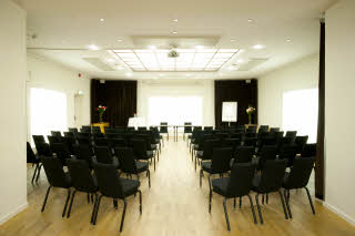 conference, meeting, Park Lounge, theatre
