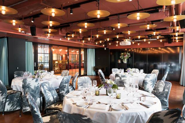 Haymarket by Scandic | Hotel Stockholm | Scandic Hotels