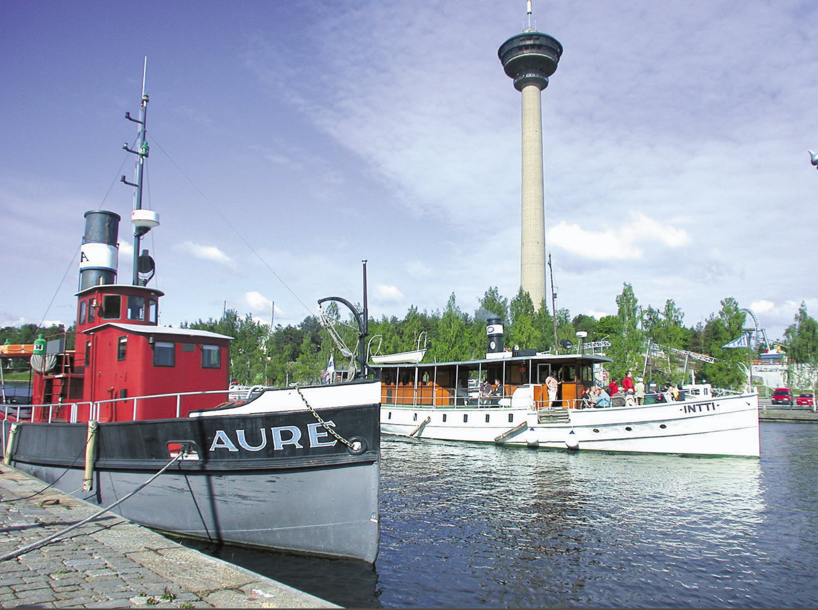 Tampere_boats.jpg