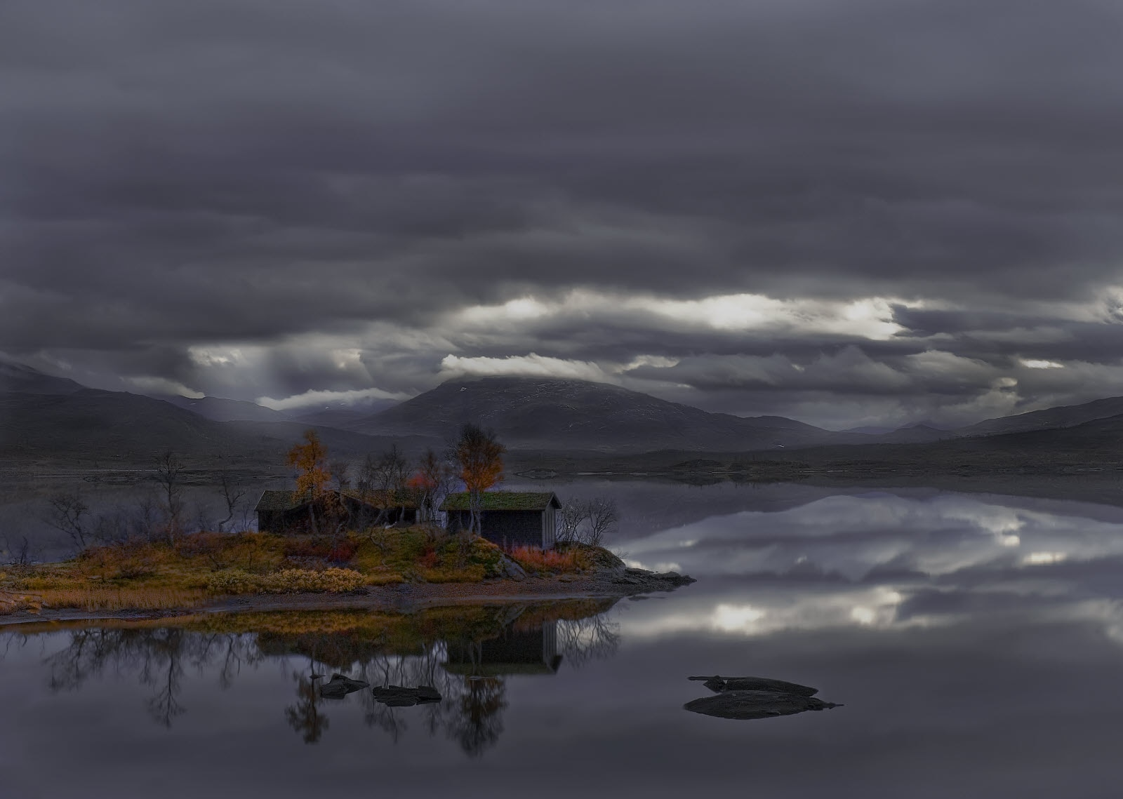 eskorte kristiansand broer i norge
