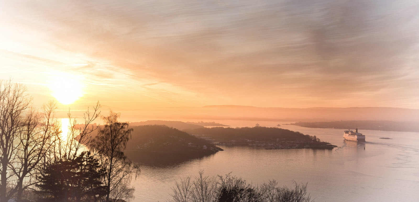 500px_com_by_Tore_S-tre_stock-photo-hoved-ya-98767.jpg