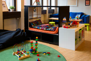Scandic-Malmo-City-Kids-Module.jpg
