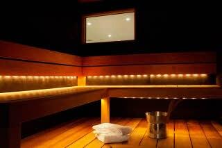 stockholm sauna relax thaimassage