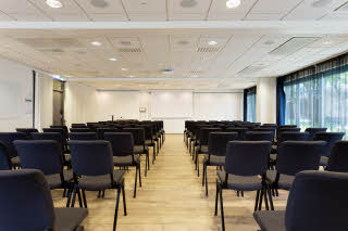 Scandic-Stavanger-City-Interior-conference-room-be.jpg
