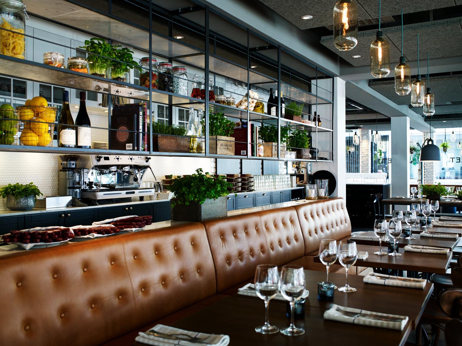 restaurants bars scandic hotels. Black Bedroom Furniture Sets. Home Design Ideas