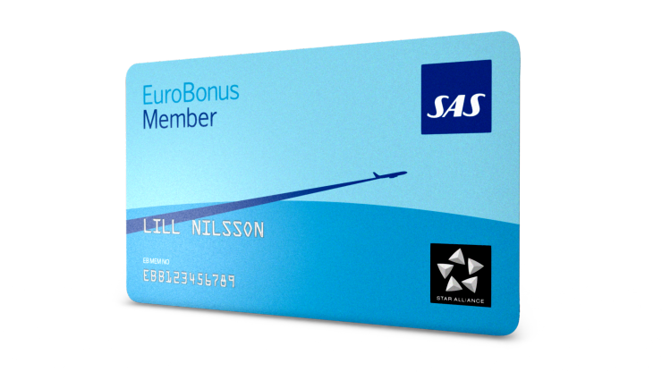 sas bonus points