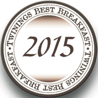Best Breakfast 2015