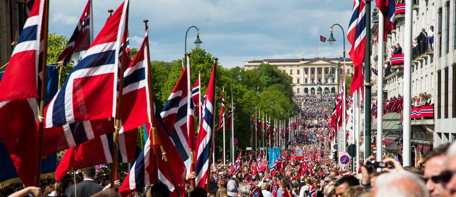 Asgeir Helgestad - Artic Light AS, Visitnorway.com