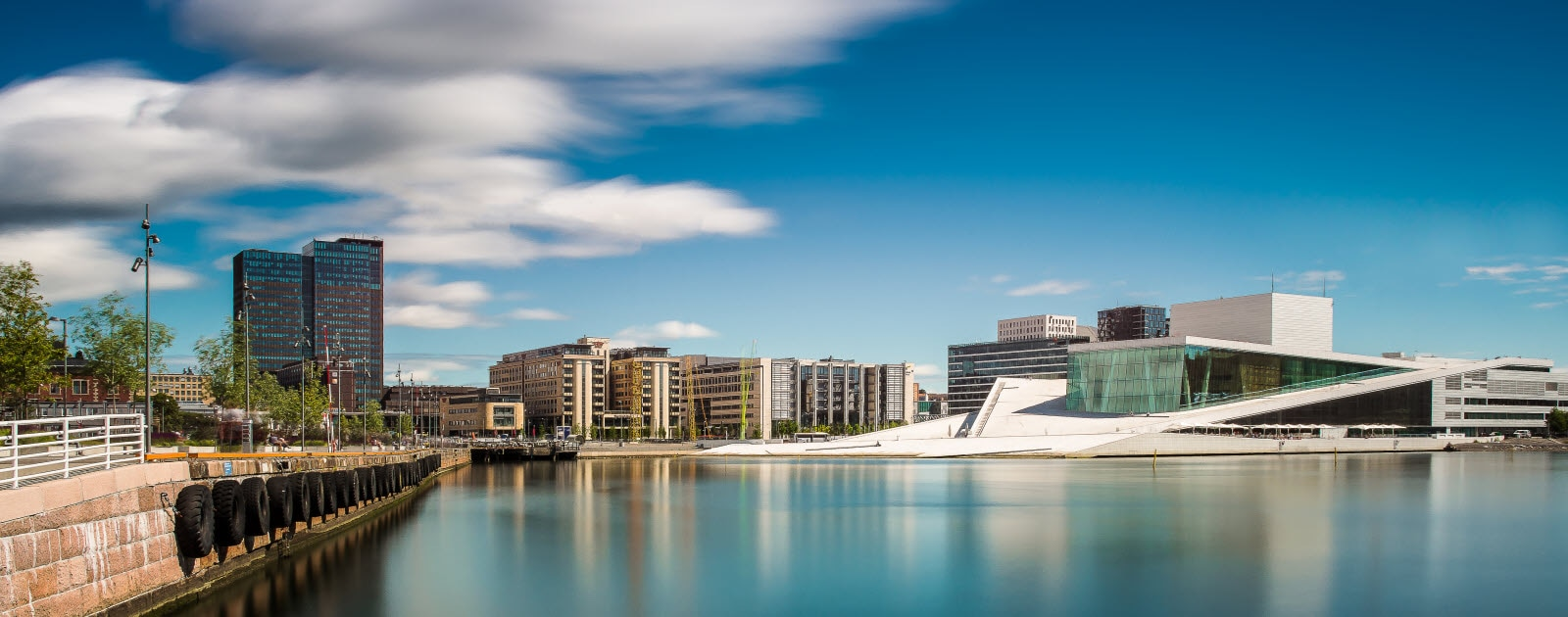 stock-photo-the-artificial-iceberg-137741395__by__.jpg