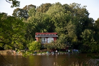 Christiania | Photo: VisitDenmark | Scandic Hotels