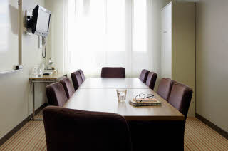 Meeting room Bergamo
