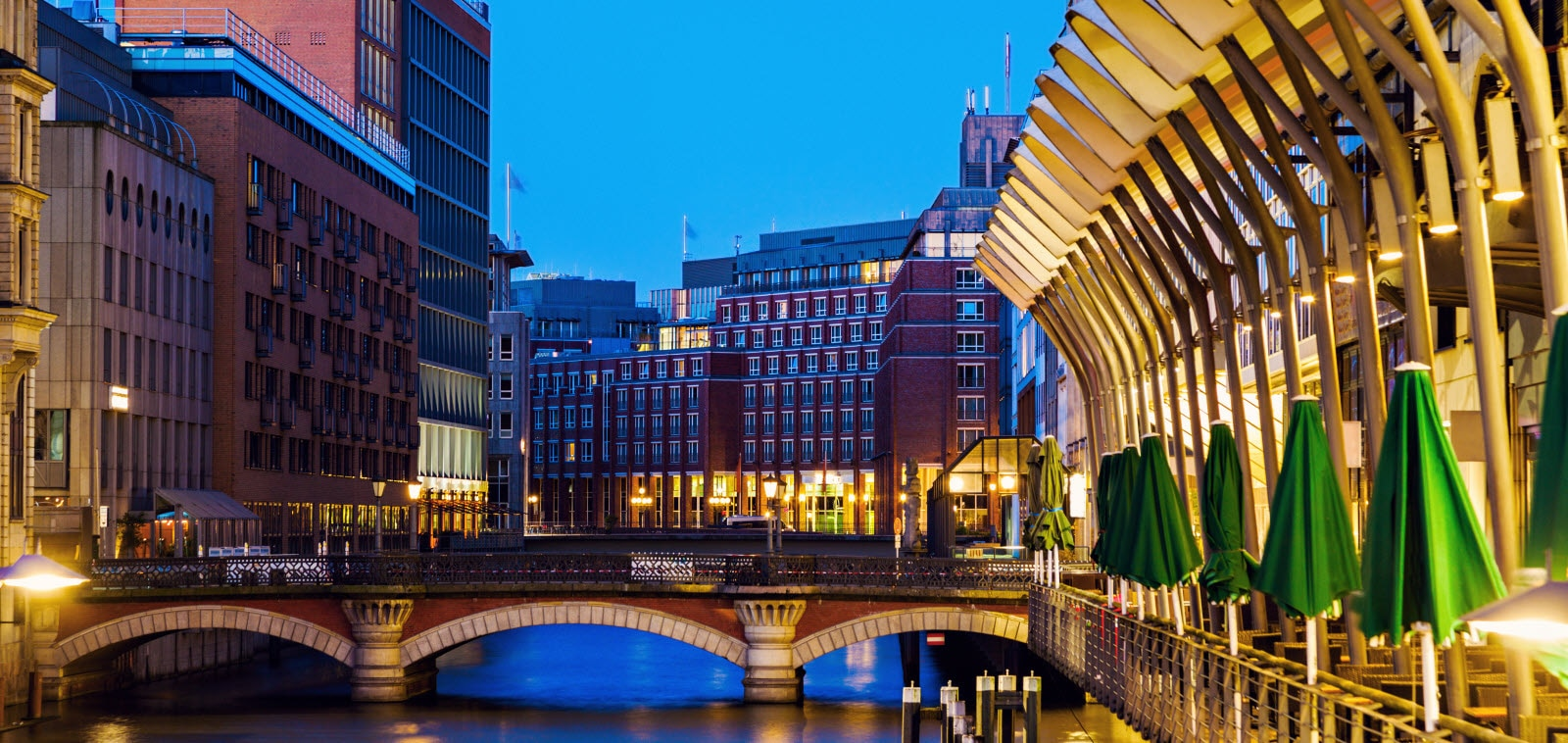 Hamburg scandic hotels for Hotel hamburg designhotel