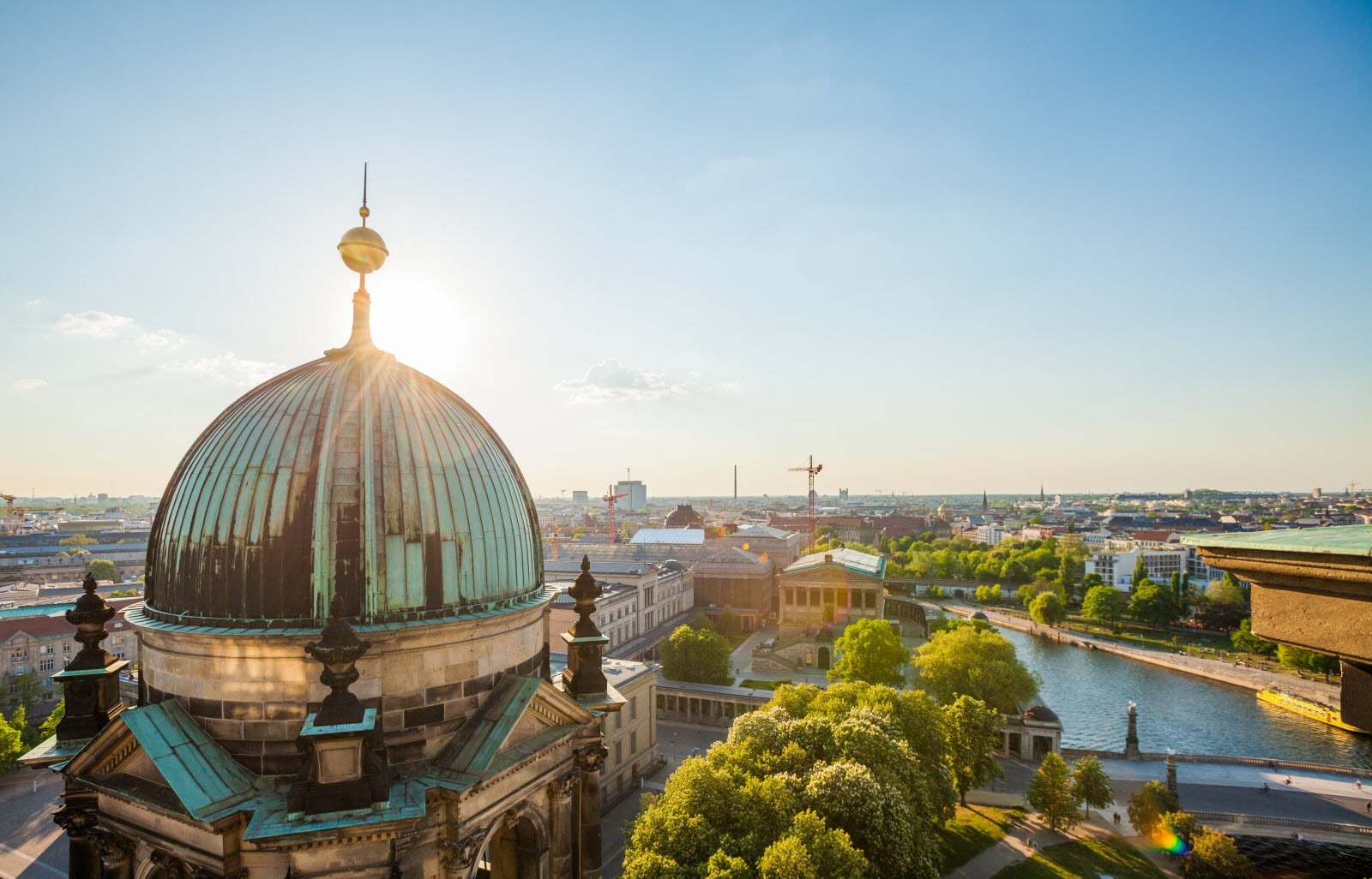 16396199-the-berliner-dom-and-river-spree.jpg